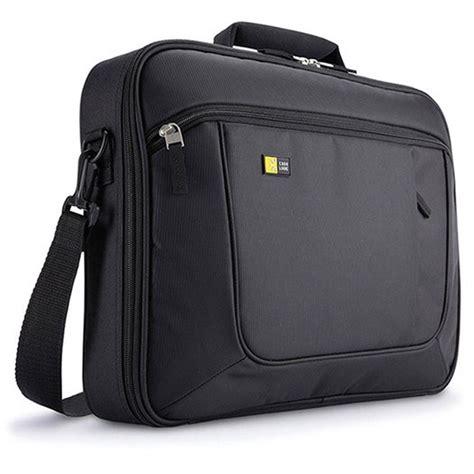 case logic  laptoptas anc accessoires laptop tas bccnl
