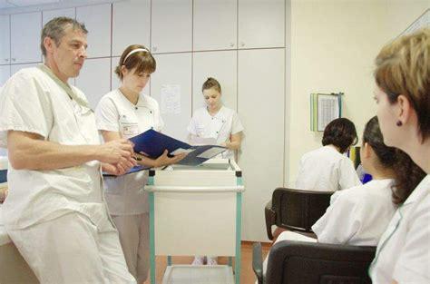 bureau veritas strasbourg salaire cadre de sante infirmier 28 images grille aide