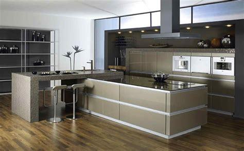 Italian Kitchen Design  Deductourcom