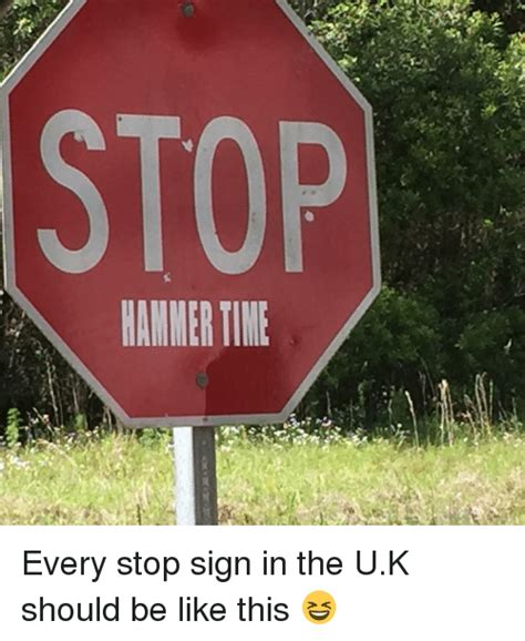 Sign Memes - 25 best memes about stop sign stop sign memes