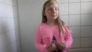 Schnelle Küche Für Kinder : schnelle frisuren f r kinder zum selbst machen youtube ~ Fotosdekora.club Haus und Dekorationen