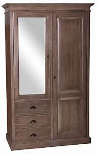 produit interieur brut meuble 1 armoire et placard en With produit interieur brut meubles