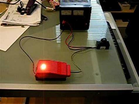 How Wire Acetek Volt Dusk Dawn Photocell