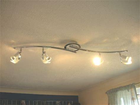 bedroom lighting bedroom furniture high resolution