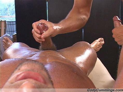 Erotic massage porn gay videos jpg 600x451