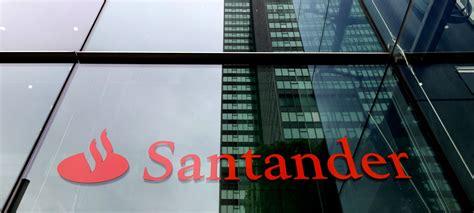 Banco Santaner by Banco Santander Banqueando