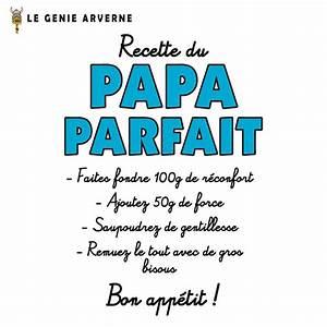 Tablier Fete Des Peres : tablier papa parfait ~ Premium-room.com Idées de Décoration