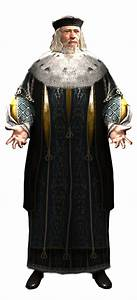 Marco Barbarigo | Assassin's Creed Wiki | FANDOM powered ...