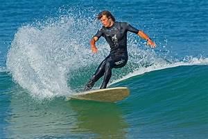 Planche De Surf Electrique : planche de surf earth 6 39 0 robert 39 s quad fish ~ Preciouscoupons.com Idées de Décoration