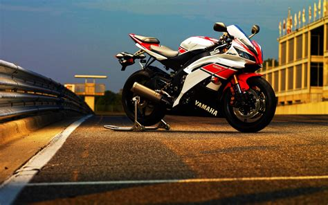 Yamaha R6 Hd Photo by R6 Wallpaper Hd 71 Images