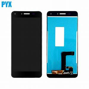 For Huawei Y5 Ii Lcd Display Screen With Touch Screen