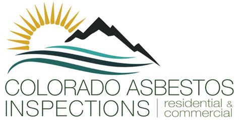 asbestos testing services colorado asbestos inspections