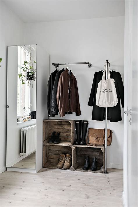 entryway organizer coat rack mail storage coat hooks and key rack wall mounted floating shelf astonishing small front door closet contemporary plan 3d