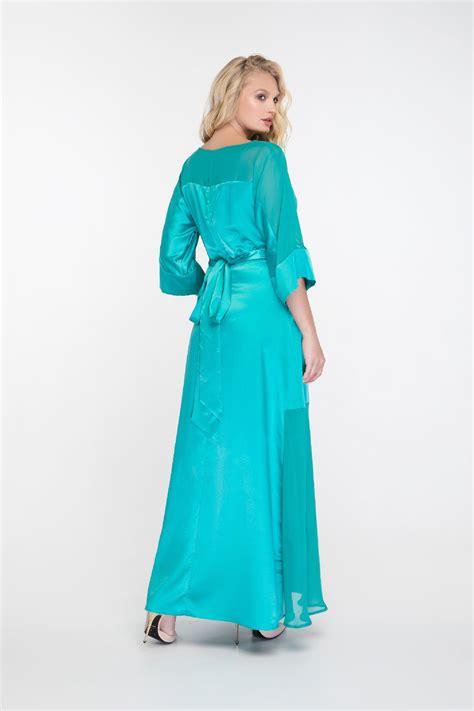 Платья на новый год 2021 . Женская одежда больших размеров . интернетмагазин женской одежды