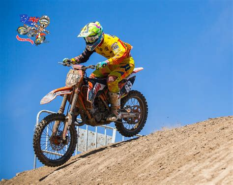 junior motocross junior world motocross images gallery a mcnews com au