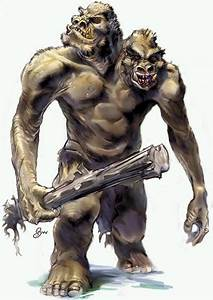 103 Best Images About D U0026d Gallery  Monster Manual On Pinterest