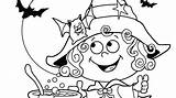Goosebumps Coloring Pages Slappy Growth Goosbumps Printable Colorings Getdrawings Getcolorings sketch template