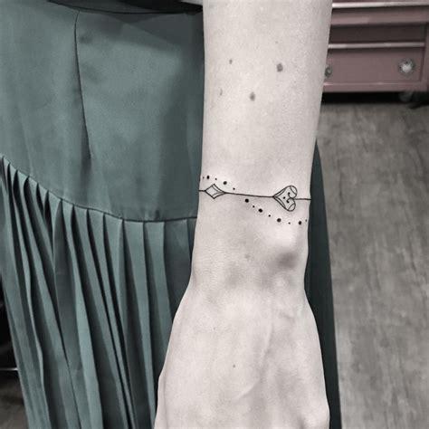 feminine tattoo designs  women page