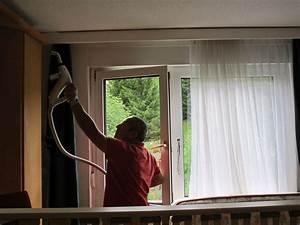 Mücken Im Schlafzimmer Bekämpfen : kreienb hl bettwanzen bek mpfen im schlafzimmer bett ~ Markanthonyermac.com Haus und Dekorationen