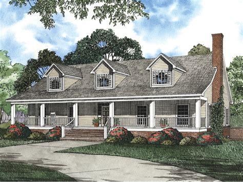 cape cod style house plans nantucket cliff cape cod home plan 055s 0042 house plans