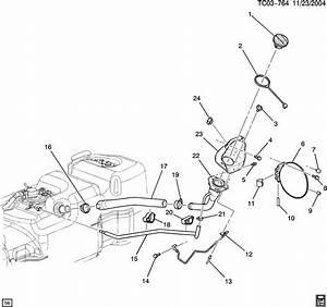 1975 Chevy Silverado Fuel Line Diagram  1975  Free Engine
