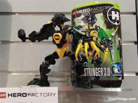 lego hero factory  pics   villian witch doctor
