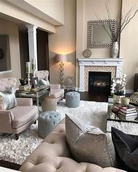 design ideas for living rooms 23 Charming Beige Living Room Design Ideas To Brighten Up Your Life
