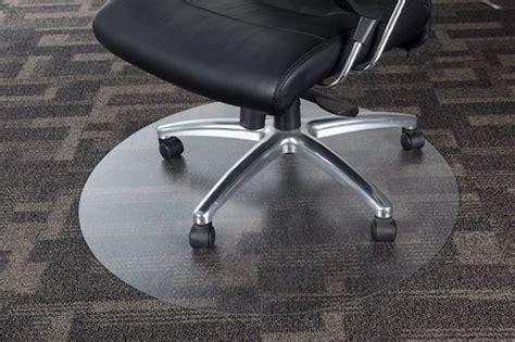 office floor mats great office floor mats chair mats for