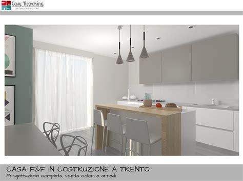 cucine e soggiorno come arredare un open space cucina e soggiorno la casa di