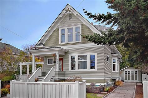 minimalist exterior paint color schemes  modern house home design  decor ideas