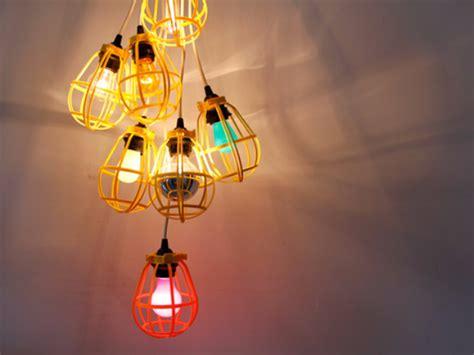 37 Fun Diy Lighting Ideas For Teens  Diy Projects For Teens