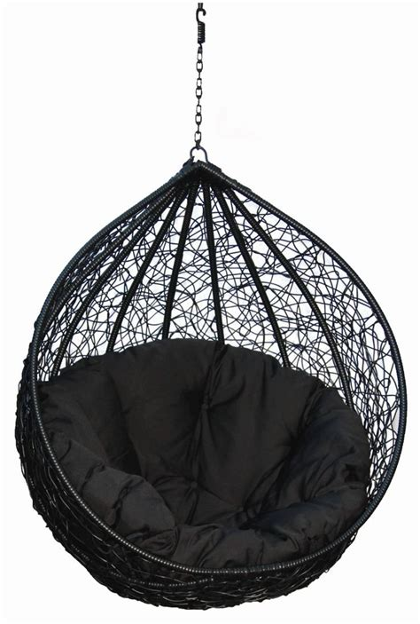 hanging chairs for bedrooms ikea home design