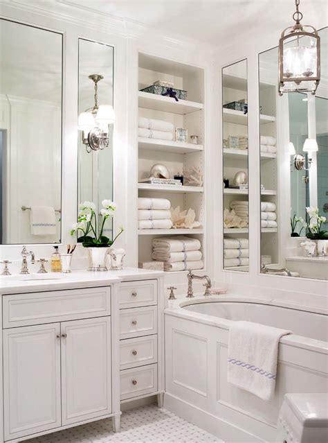 in bathroom design 53 most fabulous traditional style bathroom designs