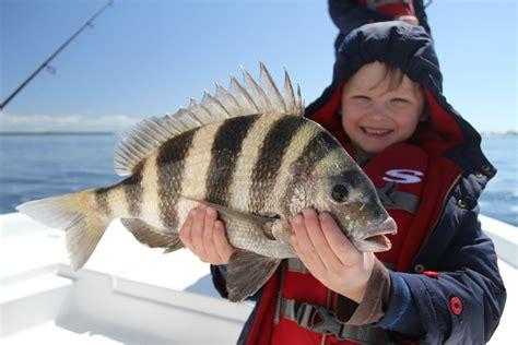 bay fishing choctawhatchee florida