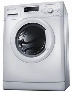 Bauknecht Waschmaschine Fehler : bauknecht waschmaschine das bedeuten die fehlermeldungen chip ~ Frokenaadalensverden.com Haus und Dekorationen