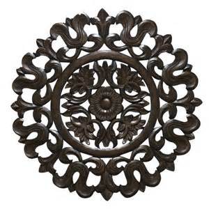 carved wood wall panel target