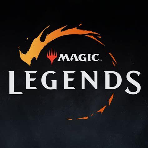 La mejor selección de juegos multijugador gratis en minijuegos.com cada día subimos nuevos juegos multijugador para tu disfrute ¡a jugar! Magic Legends para PS4 - 3DJuegos