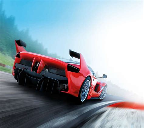 Assetto Corsa Wallpapers Or Desktop Backgrounds