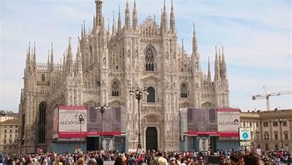 Italy Screensavers Screensaver Italian Wallpapers Wallpapersafari Code