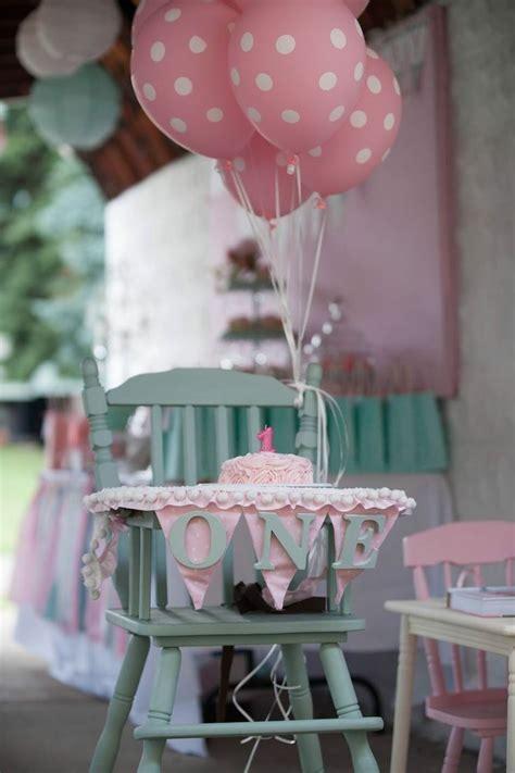 idee deco pour anniversaire denfant   bricolage