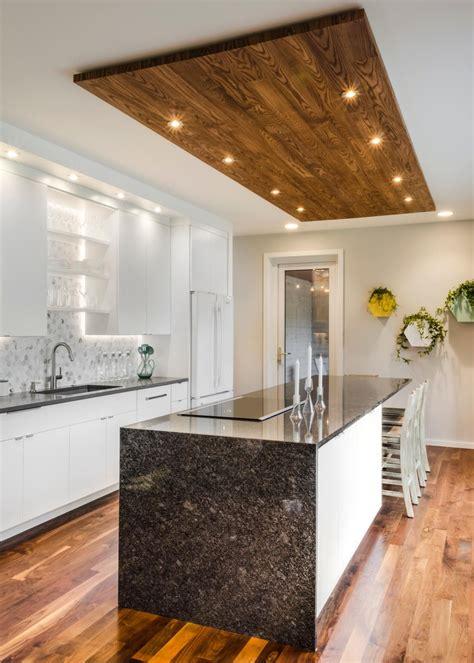 stunning kitchen ceiling design ideas home decor