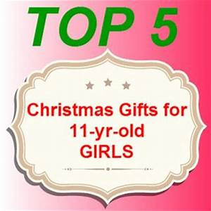 17 Best images about Christmas Gifts for 11 yr old Girls