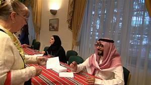 Royal Embassy of Saudi Arabia in Washington DC   Doovi