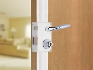 Serrure Porte 3 Points : kl ostar serrure 3 points certifi e a2p 3 toiles de ~ Dailycaller-alerts.com Idées de Décoration