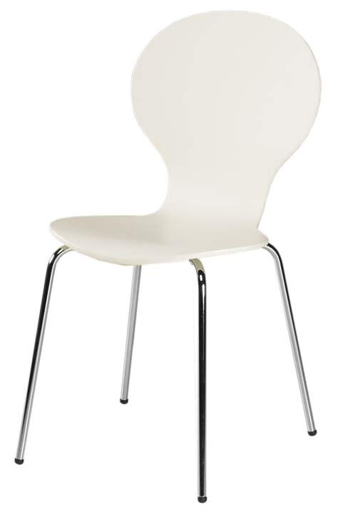 chaise cuisine pas cher chaise de cuisine moderne pas cher