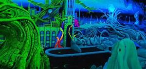 Indoorspielplatz Tempelhofer Hafen : dockx berlin indoorspielplatz lasertag schwarzlicht minigolf ideal f r firmenfeiern ~ Orissabook.com Haus und Dekorationen