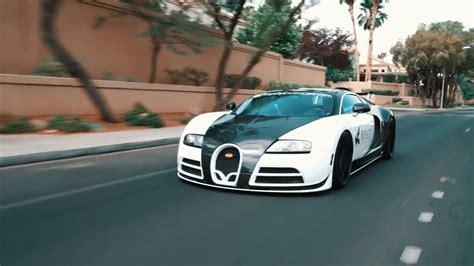 The average price to get a oil change at midas in arlington texas is 39.95. Bugatti Veyron Oil Change (21) - PakWheels Blog
