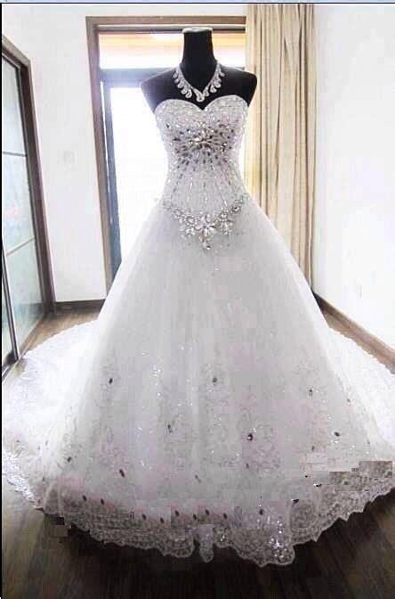 HD wallpapers plus size wedding dress under 500