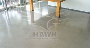 Concrete resurfacing perth decorative resurfacing perth for Self leveling floor resurfacer