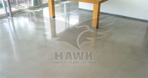Concrete Resurfacing Perth   Decorative Resurfacing Perth